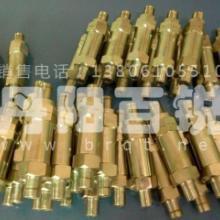 供应广东气体回火防止器/广东气体回火防止器生产厂家