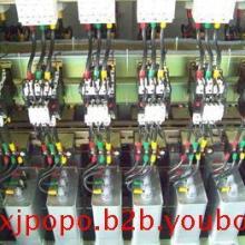 供应新疆高压控制柜