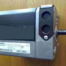 供应燃烧器配件SQM56687A2