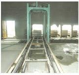 供应水泥砖养护系统