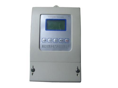 供应电能质量检测仪