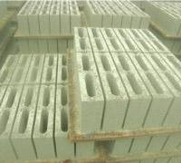 供应水泥砖养护大棚