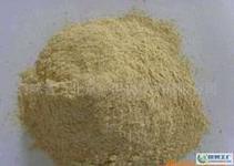供应白胡椒粉青岛美辰食品公司专业供应白胡椒粉