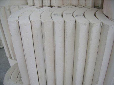 供应优质保温用硅酸钙板报价,保温用硅酸钙板厂家直销