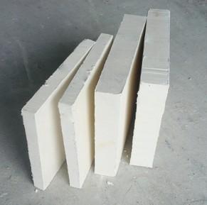 供应山西硅酸钙板直销商,山西硅酸钙板批发商,山西硅酸钙板厂家