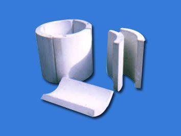 供应淄博装修用硅酸钙板生产厂家,淄博装修用硅酸钙板直销商