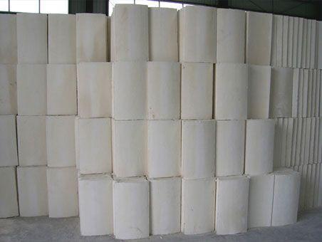 供应大连装修用硅酸钙板生产厂家,优质保温用硅酸钙批发市场