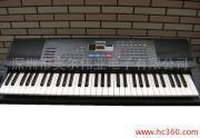 供应37电子琴IC多键电子琴IC