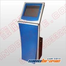 供应合肥触摸屏电阻触摸BVS002