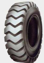 供应16/70-20小型工程机械轮胎