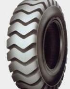 1200-16小型工程机械轮胎图片