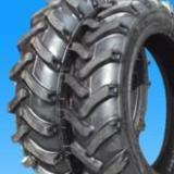 供应特大农业机械轮胎420/90R30