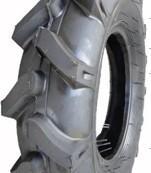 供应人字轮胎26x12-12