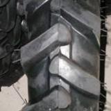 供应农业机械轮胎23x8.5-12