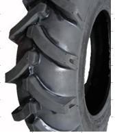 供应950-24人字花纹轮胎外胎及内胎