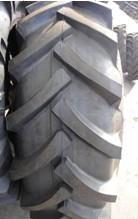 人字轮胎图片/人字轮胎样板图 (2)