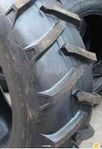 人字轮胎图片/人字轮胎样板图 (3)
