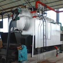 供应呼和浩特工业生活锅炉