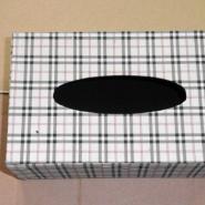 酒店ktv车载皮革纸巾盒纸巾抽供应图片