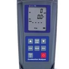 供应原装韩国森美特/烟气分析仪/SUMMI-T708/燃烧效率分析仪