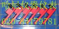 供应TYB-557紫B073548笔