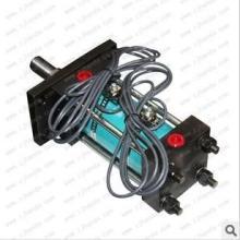 供应汉达带磁环油缸不锈钢油缸磁感应油批发
