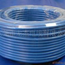供应UL2464多芯线/2464过粉线/多芯过粉批发