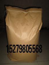 供应河北塑料薄膜抗静电剂