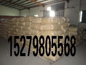 供应台洲塑料抗静电剂