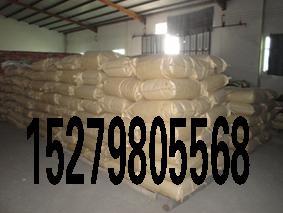 供应杭州抗静电剂,抗静电剂价格,抗静电剂厂家