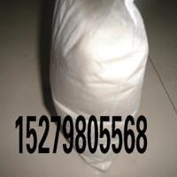 塑料薄膜增白剂
