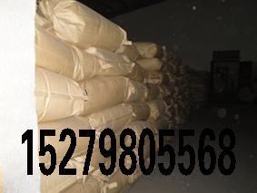 广东改性酰胺蜡
