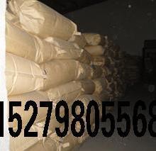 浙江工程塑料润滑剂