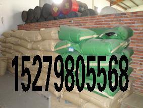 供应广西塑料薄膜抗静电剂价格