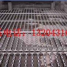 食品公司/长春哈尔滨禽类屠宰污水处理工程设备供应电话/污水处理
