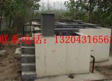 食品公司/大连哈尔滨禽类屠宰污水处理工程设备供应电话/污水处理