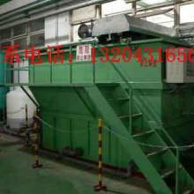 食品公司/哈尔滨沈阳禽类屠宰污水处理工程设备供应电话/污水处理