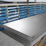 SAPH370酸洗板图片