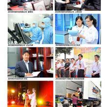 苏州企业环境摄影批发