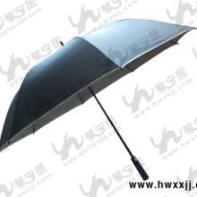 供应广告礼品伞