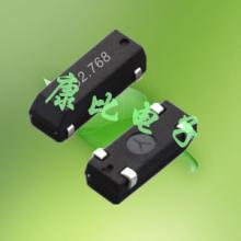 进口晶振,压电晶体MC-306晶振爱普生晶振,MC-306贴片晶振
