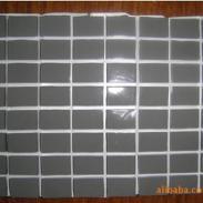 cpu导热硅胶垫散热硅胶垫图片