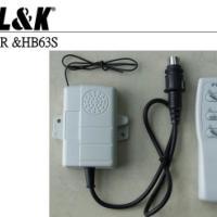 LK-林肯电机