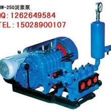 供应各种泥浆泵泵头 价格优惠 质量可靠批发