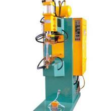 供应中频焊机 中频焊机生产厂家 中频焊机出售 中频焊机价格