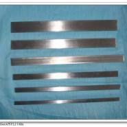 203不锈钢扁钢图片