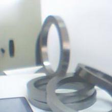 供应加钢丝增强石墨填料图片