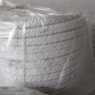 陶瓷绳图片
