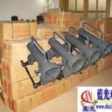 供应钢筋气焊对接机焊机