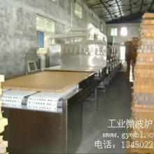 供应工业纸板烘干设备、纸板烘干机、灰纸板烘干机、纸板干燥设备图片